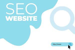 Best SEO Websites to Follow in 2021